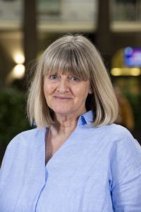 Anne-Lise Fraser