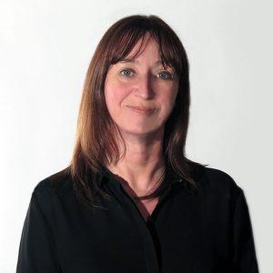 Karen McDonald