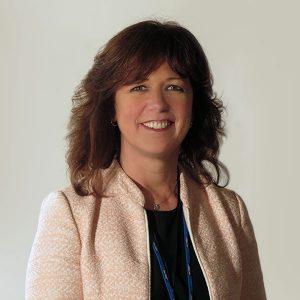 Tina Lancaster