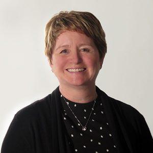 Rachel McVeigh