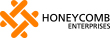 Honeycomb Enterprises