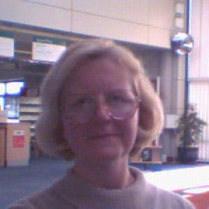 Ann Wells