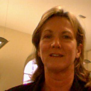 Anne Barber