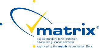 Matrix quality standard